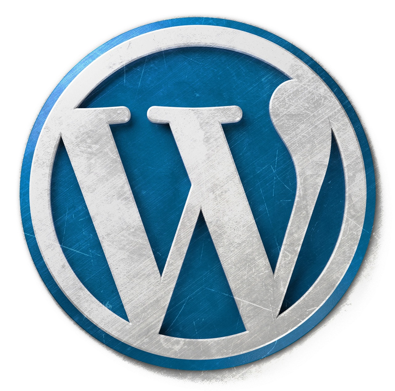 WordPress Security Update 4.8.3
